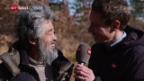 Video ««Annyeong Adi»: Folge 8» abspielen