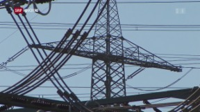 Video «FOKUS: Die Energiewende kommt» abspielen