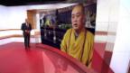 Video «Landwirtschaft | Im Studio Markus Ritter | Shaolin-Kloster» abspielen