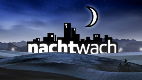 Link öffnet eine Lightbox. Video nachtwach vom 26.04.2017 abspielen
