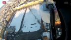 Video «Heli-Scanner vereinfacht Polizeiarbeit» abspielen
