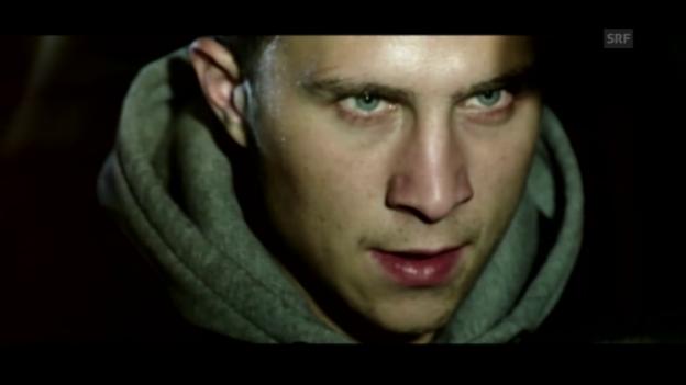 Video «Unter der Lupe: «Driften»» abspielen