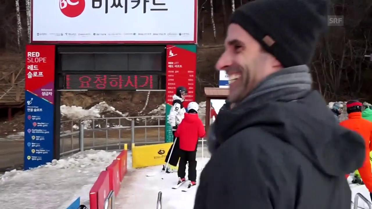Diese 5 Dinge werde ich an Südkorea vermissen!