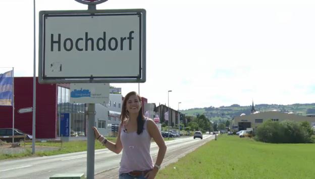Video «Eliane Müller» abspielen