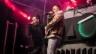 Video «Mimiks live auf dem Europaplatz» abspielen