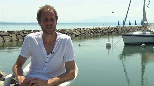 Video «Patrick Müller über Lyons Entwicklung» abspielen