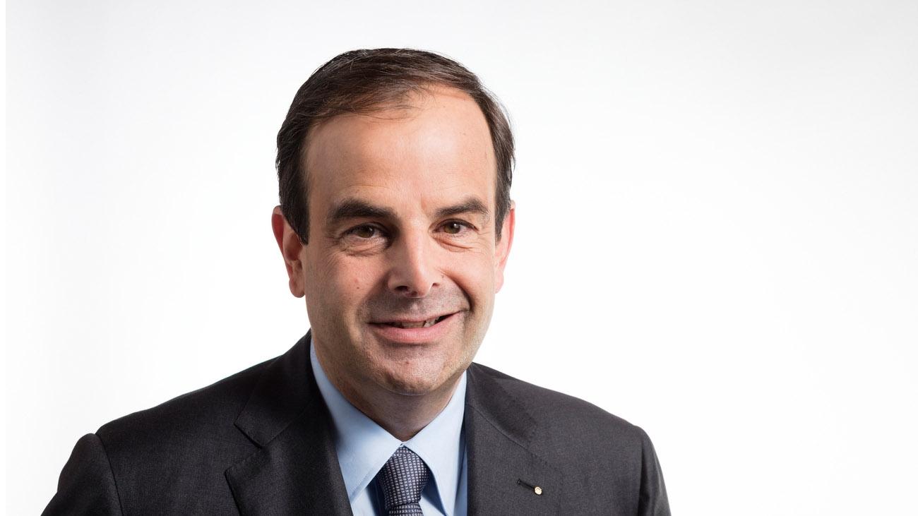 Gerhard Pfister zur Ablehnung der Durchsetzungsinitiative