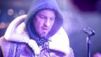 Video «Stress live auf dem Europaplatz in Luzern» abspielen