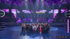 Video «Divert'in Brass - Michael-Jackson-Medley und «Mon mec à moi» von Patricia Kaas» abspielen