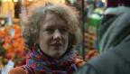 Video «Corine Mauch: Heimliche Heirat» abspielen