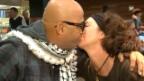 Video «Mein Happy Day vom 17. Dezember 2011» abspielen