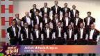 Video «Jodlerklub Hasle-Rüegsau» abspielen