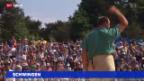 Video «Gislers Coup am Heimfest» abspielen