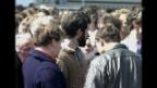 Video ««Kantonales Frauenstimmrecht», Tagesschau, 29.4.1990» abspielen