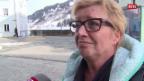 Laschar ir video «Renata Gadola, Mustér»