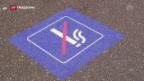 Video «Rauchfreie Bahnhöfe ab heute getestet» abspielen