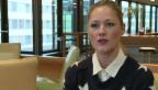 Video «Helene Fischer: Deutscher Showstar ganz lieb» abspielen