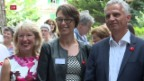Video «Bundesratskandidaten am 01. August» abspielen
