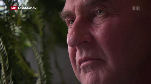 Video «Kritik an Bundesanwaltschaft» abspielen
