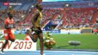 Video «Die Bolt-Show» abspielen
