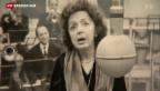 Video «100 Jahre Edith Piaf» abspielen