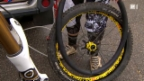 Video «29.05.12: Welchen Schläuchen die Luft ausgeht» abspielen