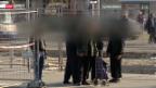 Video «Menschenhandel in Genf» abspielen