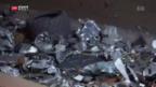 Video «Neues Leben für alte Elektrogeräte» abspielen