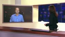 Video «Einschätzungen von Florian Inhauser» abspielen