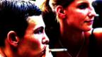 Video «Junge rauchen wieder mehr» abspielen