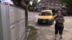 Video «FOKUS: Politik setzt sich für Post in der Peripherie ein» abspielen
