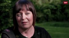 Link öffnet eine Lightbox. Video Abtreibung in Irland, Rot für Velos, 40 Jahre Ballenberg abspielen