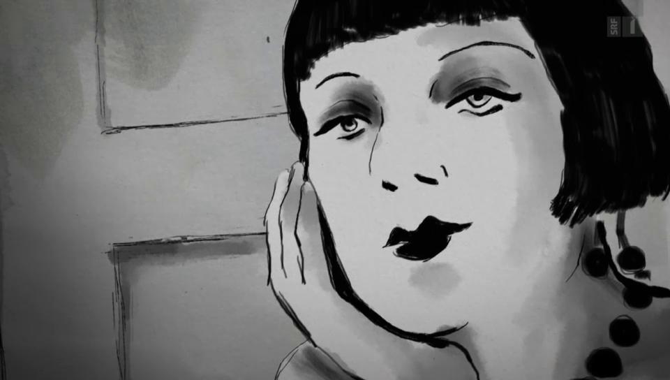 Die Abenteurer der modernen Kunst: Die Künstler von Montparnasse