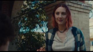 Video «Oscar-Träume in Los Angeles» abspielen