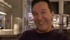 Video «Schauspieler im Dauereinsatz» abspielen