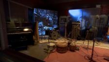 Video «Ein Einblick in die Stones-Ausstellung» abspielen