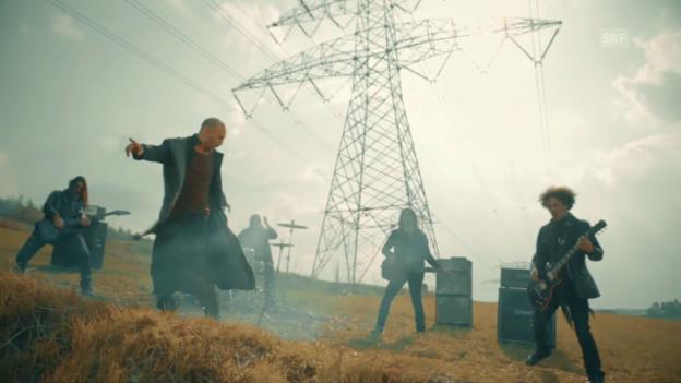 Video «Zypern: Minus One «Alter Ego»» abspielen