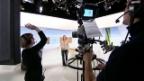 Video «Ein Montag auf der «Puls»-Redaktion» abspielen