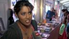 Video «Schlager in Hoch-Ybrig» abspielen