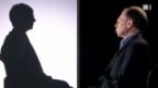 Video «Der anonyme Parlamentarier» abspielen