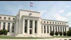 Video «Zinsanstieg in USA – Argentinien und Indien ächzen» abspielen