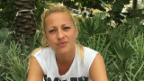 Video «Christa Rigozzi: Erschüttert in Haiti» abspielen