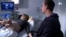 Video «Wenn das Leben mit einer Operation beginnt» abspielen