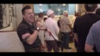 Video «Gabalier: «I sing a Liad für Di» goes America» abspielen
