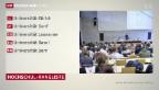 Video «Schweizer Spitzen-Universitäten» abspielen