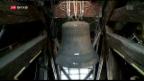 Video «Heiliger Bimbam» abspielen