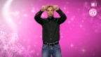 Video «Ein Bio-Bauer im Adventskalender» abspielen