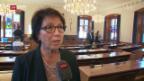 Video «Rückzug der Urner Regierung» abspielen
