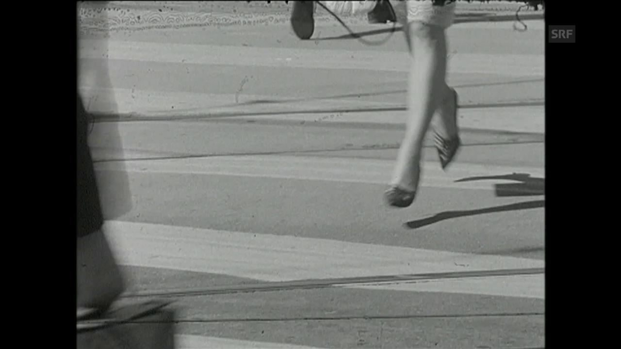 Der Samstag (Antenne, 5. Juni 1964)