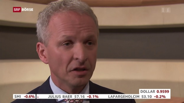 Video «SRF Börse vom 16.04.2018» abspielen